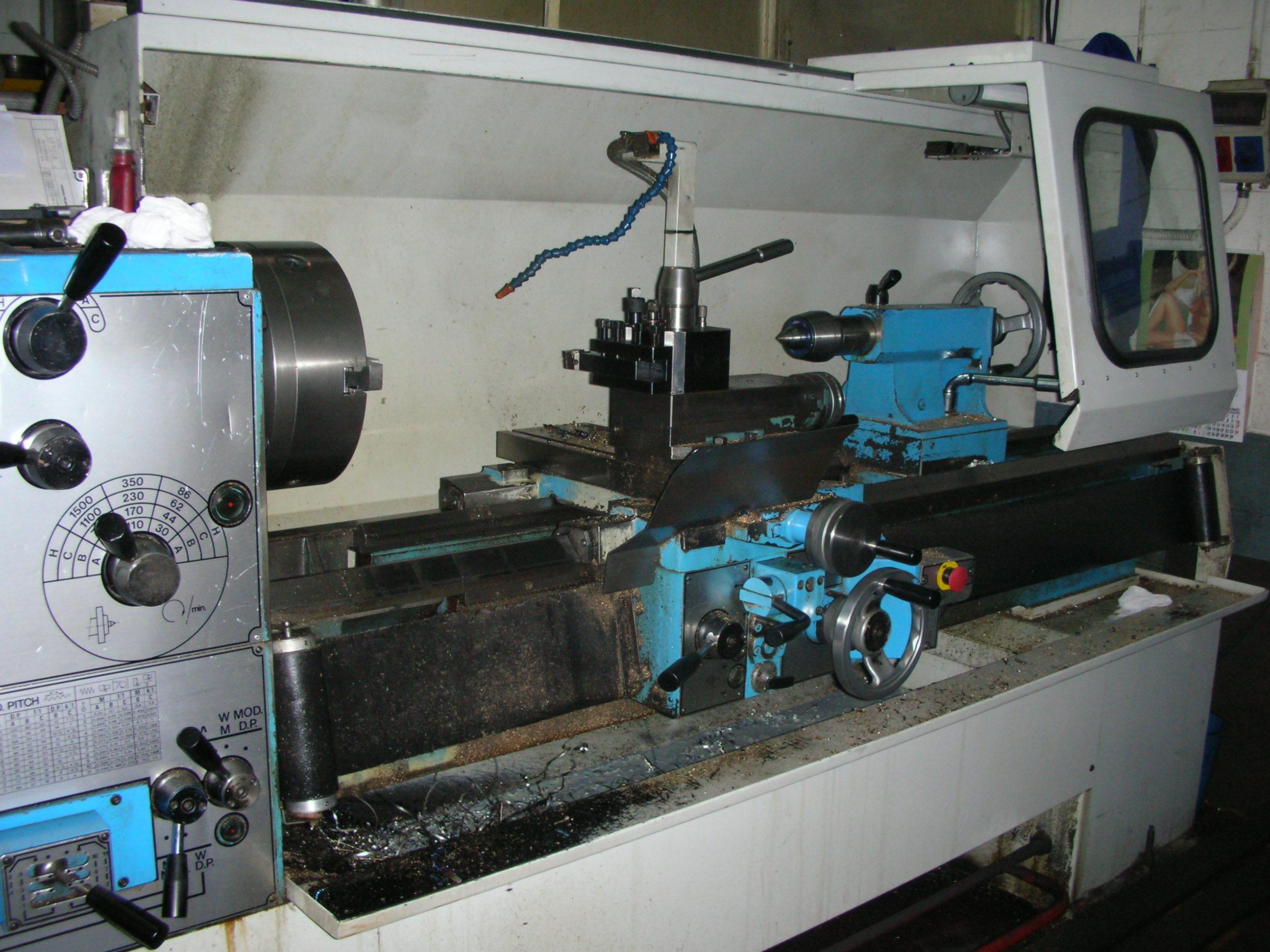 Mecanizados1