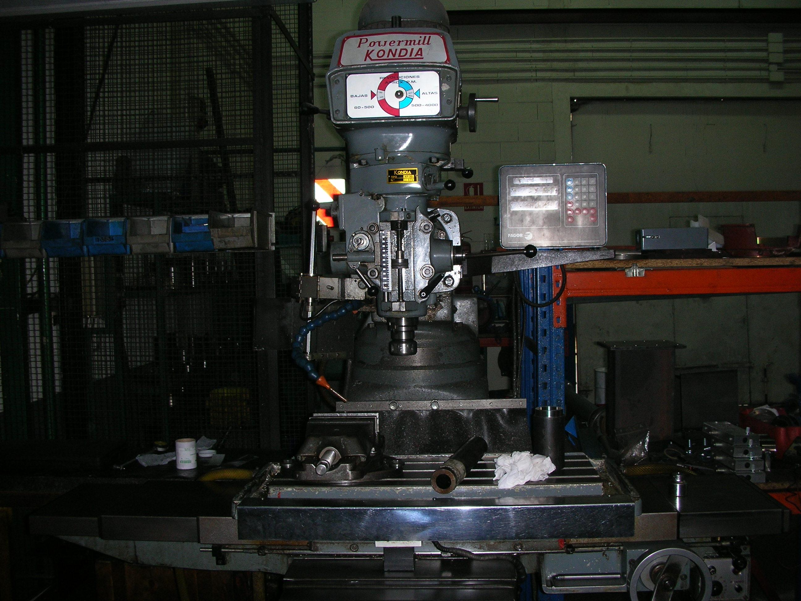 Mecanizados3