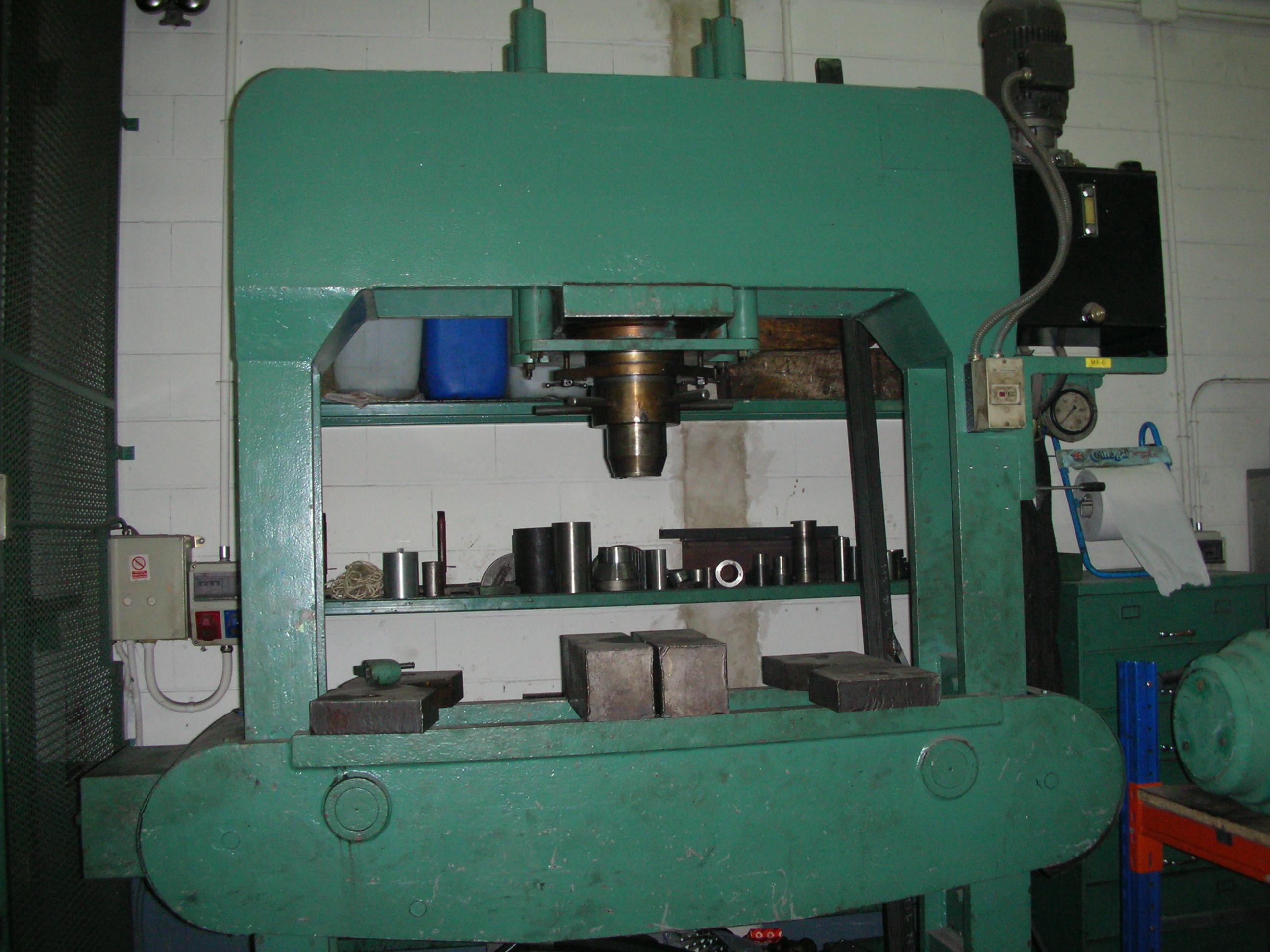 Mecanizados4