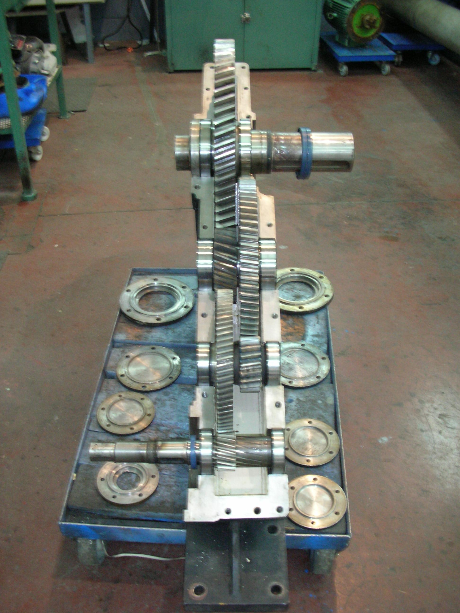 Mecanizados5