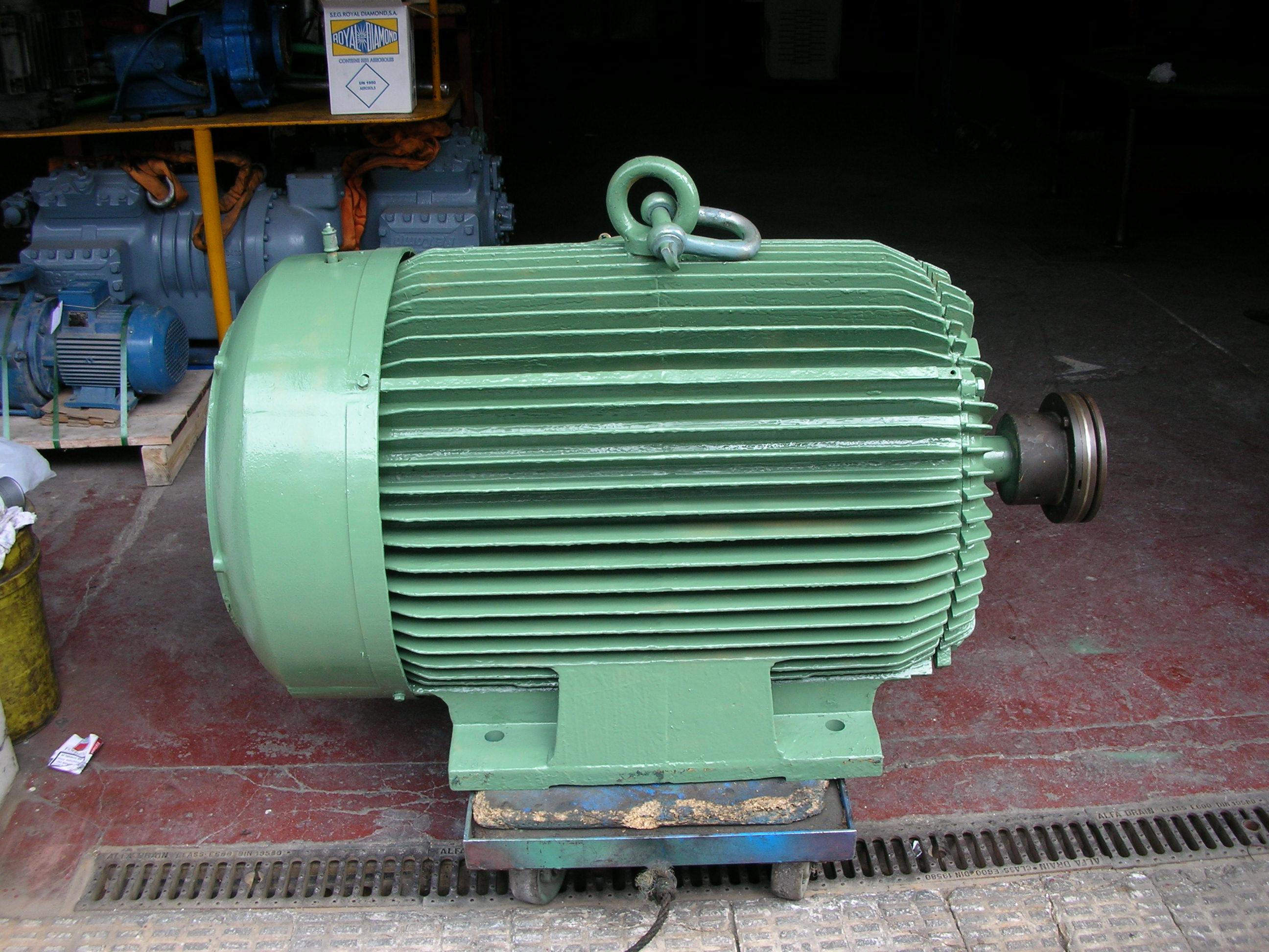Motores5