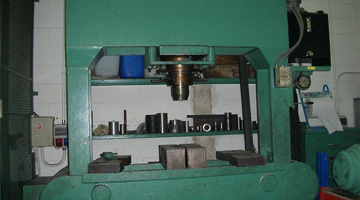 mecanizados-720